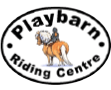 The Playbarn Riding Centre